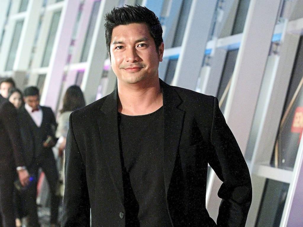 Keith Foo kini sedang tunggu untuk kembali menyambung penggambaran drama terbarunya yang ditunda akibat PKP.