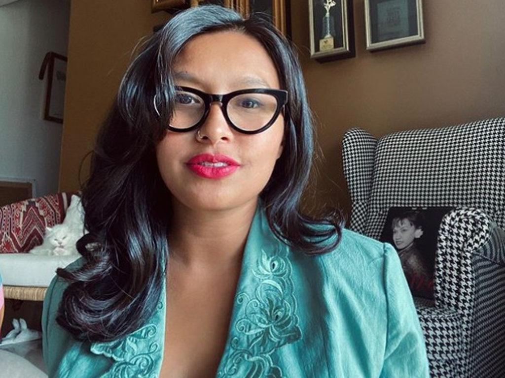 Nabila Huda berkata SOP ketat untuk aktiviti penggambaran tidak logik.