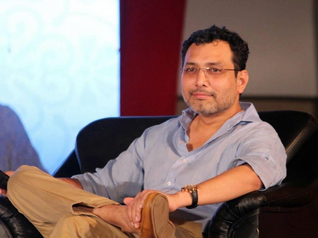 """Neeraj Pandey teringin tubuhkan francais filem """"Baby""""."""