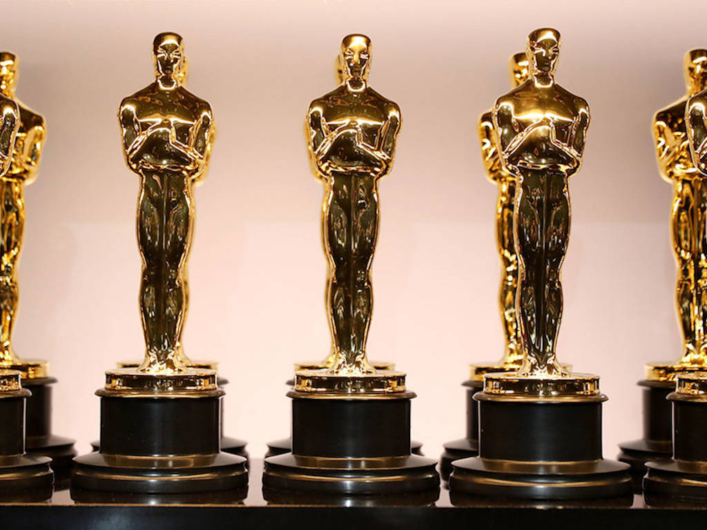 The 93rd Academy Awards will suspend movie theatre rule just for this year.
