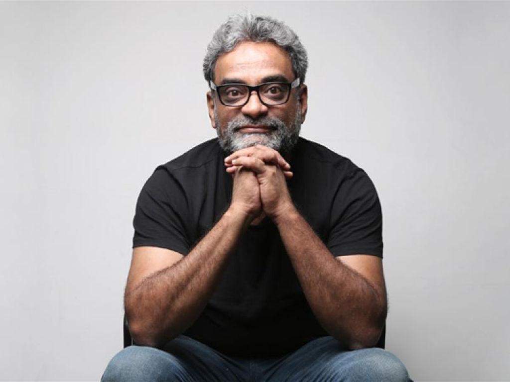 R. Balki akui sukar untuk tarik Amitabh Bachchan dalam sesebuah projek filem.