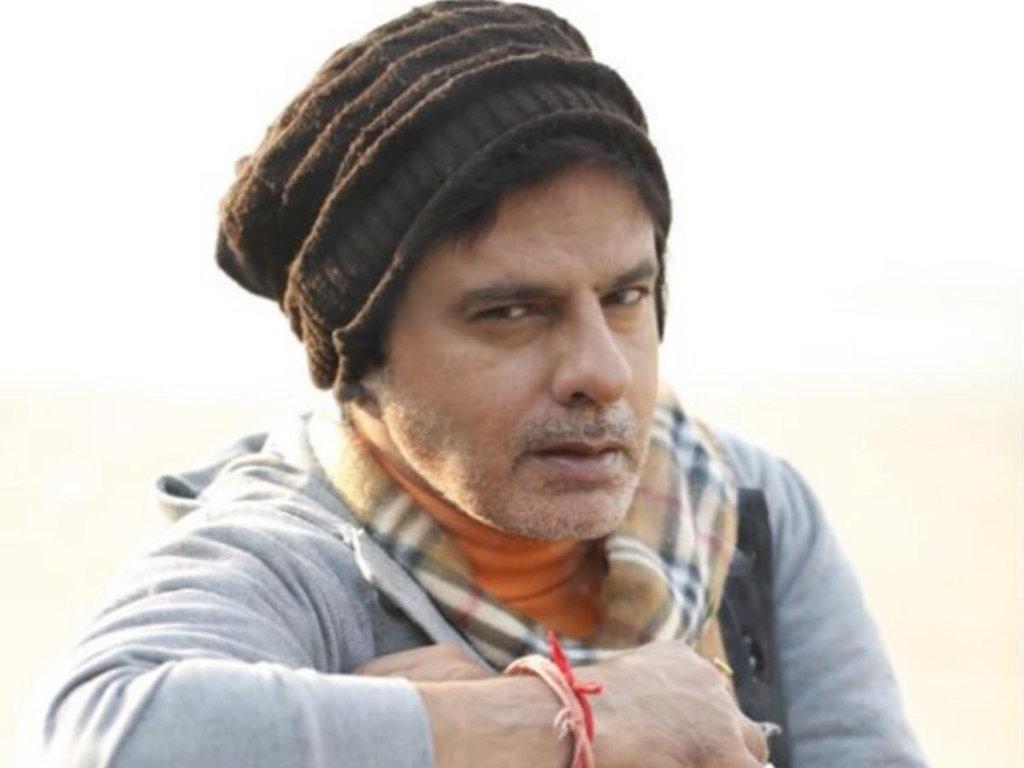 Rahul Roy disahkan menghidap Afasia yang menyebabkan dia mengalami gangguan komunikasi.