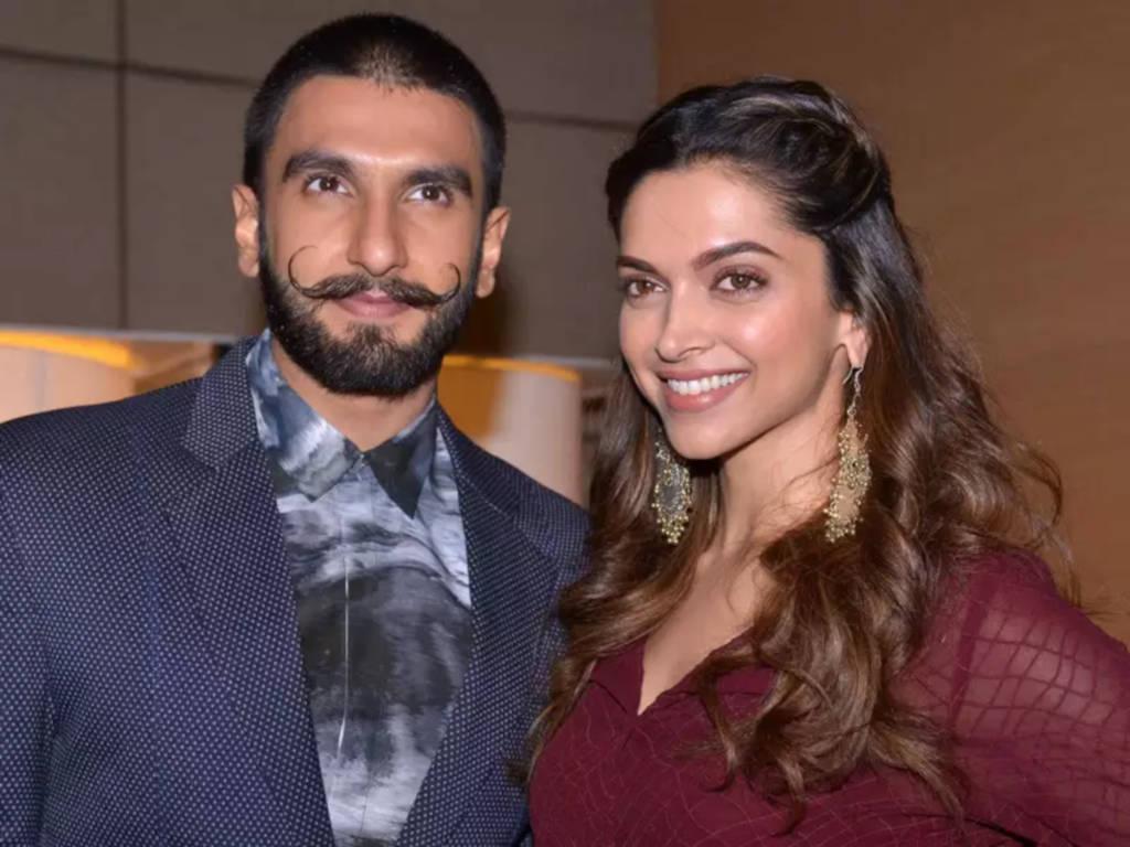 Ranveer Singh masih enggan ulas kes Deepika Padukone.