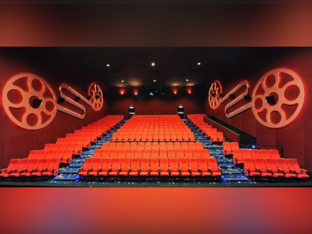 Sabah is reinstating CMCO, cinemas in the state to face temporary reclosure again.