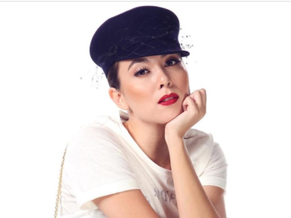 Siti Saleha belum tandatangani sebarang kontrak untuk drama