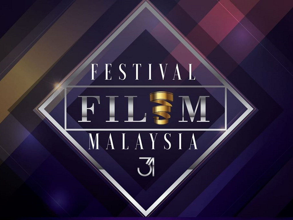 Interested filmmakers now have until this Friday to submit their works to FFM 31.