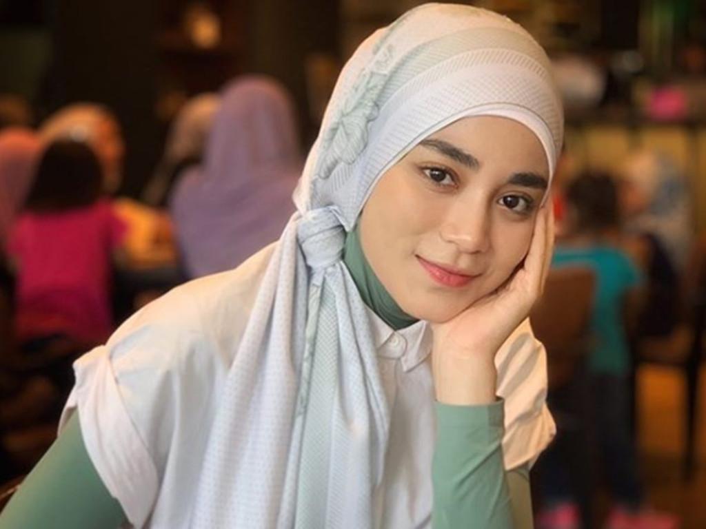 Uyaina Arshad harap wabak COVID-19 di Malaysia dapat dihapuskan segera.