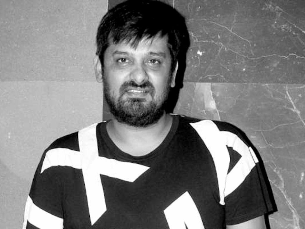 Wajid Khan merupakan salah seorang daripada komposer muzik duo terkenal Sajid-Wajid.