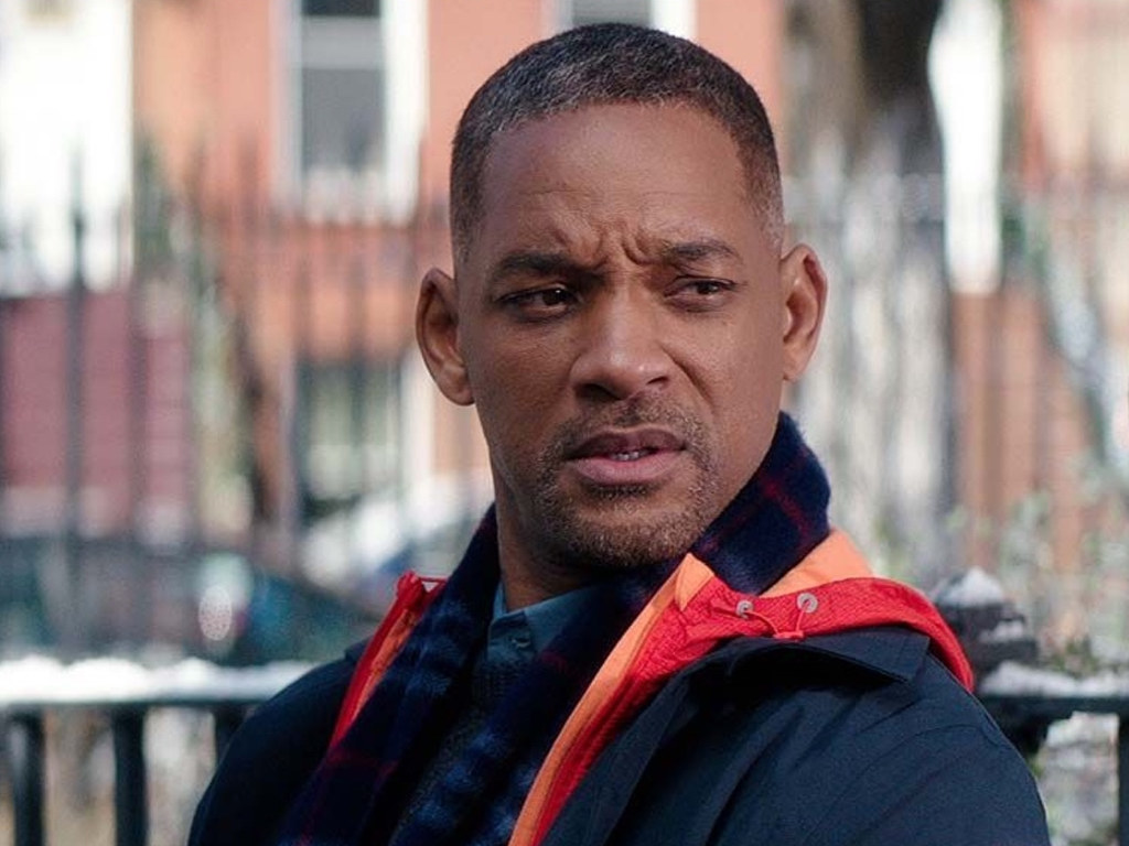 "Will Smith has been served a lawsuit over his ""King Richard"" movie."