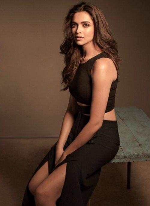 5 Aktres Bollywood Yang Tolak Berlakon Dengan Salman Khan ...