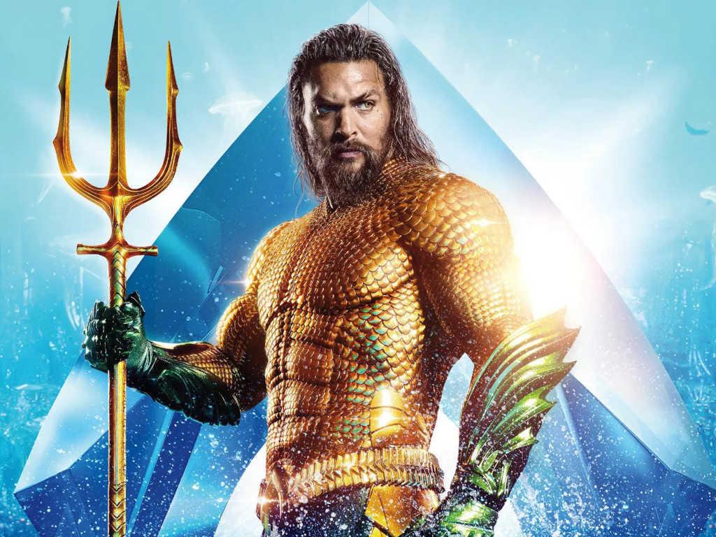 """Aishwarya Rai's first movie was Tamil film, """"Iruvar"""""""