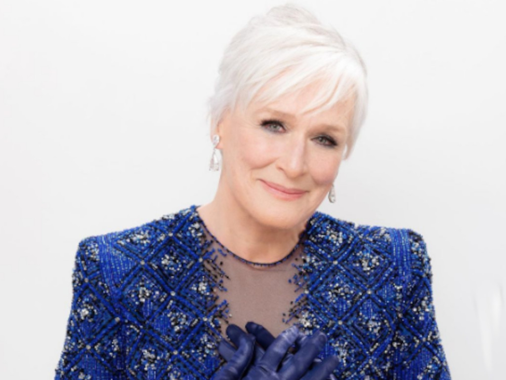 Glenn Close has been nominated eight times, close but no cigar