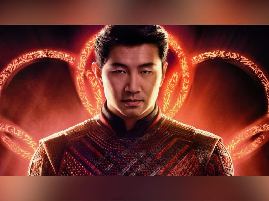 Marvel's first Asian superhero