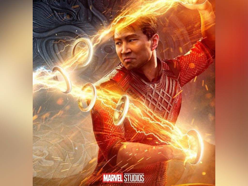 Simu Liu is confident that Marvel fans from China will be elated to watch the film