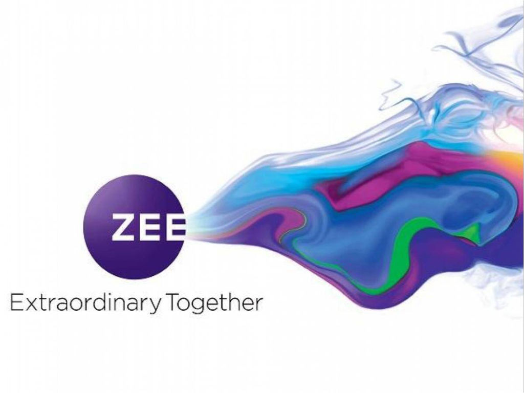 The merger of Sony India and Zee makes it India's largest broadcaster