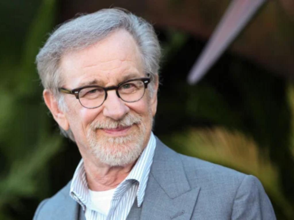 Steven Spielberg has always been about big theatrical releases
