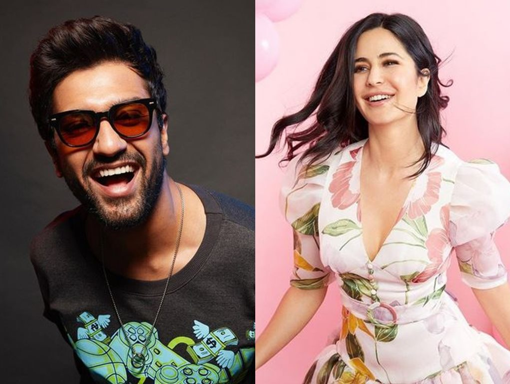 Sunny Kaushal and fam had a great laugh over Vicky Kaushal