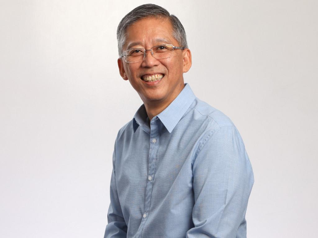 Tan Lay Han to lead TGV Cinemas